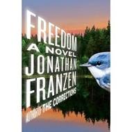 Jonathan Franzen Deserves the <i>Freedom</i> Hype