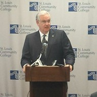 """""""Ferguson Commission"""" Will Study St. Louis' Challenges in Wake of Michael Brown: Nixon"""