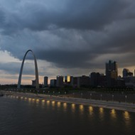 Who's Moving to St. Louis? People Fleeing California, Florida, Illinois
