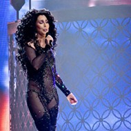 Help Cherokee Street Set New World Record for Most Cher Impersonators on Saturday