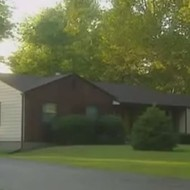 Woman Sees Her House on TV, Discovers It Was Suspected Serial Killer's Torture Den