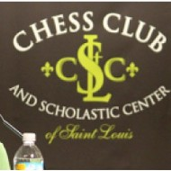 Surprise! St. Louis is the Center of the Chess Universe