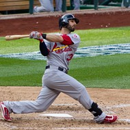 Quiz: Can You Match the St. Louis Cardinals Player to His Walk-Up Song?