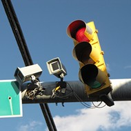 How to Get a Refund On Your Red Light Camera Ticket Payment