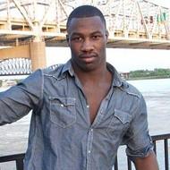 Police Find Sex Tapes of HIV-Positive Wrestler Michael Johnson Barebacking at Lindenwood