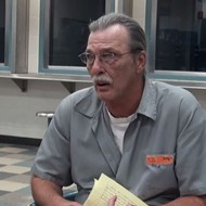Bill Introduced To Release Jeff Mizanskey From Life Sentence for Marijuana Charges