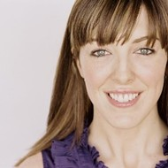 St. Louis Actress Maggie Lehman Plays Role of Abused Housewife on <em>Criminal Minds</em>