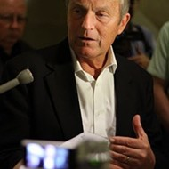 6 Things We Learned About Todd Akin From His Two-Hour KMOX Interview