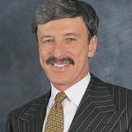 """Why Stan Kroenke Should Lose the Moustache and """"Hair"""""""