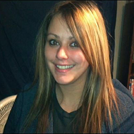 Friends Help Raise Funds for Jessica Powell, Survivor of Brutal Domestic Violence Attack