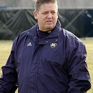 7 Coaches Who Should Replace Charlie Weis at Notre Dame