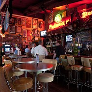 Hwy 61 Roadhouse & Kitchen on <i>Diners, Drive-Ins and Dives</i> Tonight