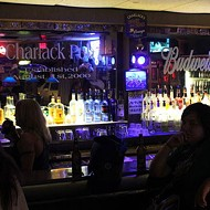 Your Pick for St. Louis' Most Underrated Dive Bar Is...