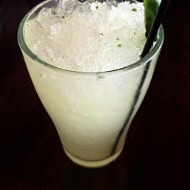 Happy Hour at Sanctuaria in the Grove: Día de los Borrachos