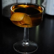 Nine Prohibition-Era Cocktails in Honor of <em>The Great Gatsby</em> (And Because We Like to Drink)