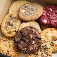 Hot Box Cookies Is Coming to South Grand and We Are So Screwed