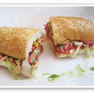 Underrated/Overrated: What is St. Louis' Most Underrated Sandwich Shop?