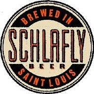 Laumeier Sculpture Park Announces Partnership with Schlafly Beer