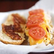 The Five Best Sandwich Spots in St. Louis