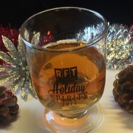 Get Holiday Spirits Tickets for Up to $15 Off