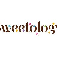 Sweetology Bringing Build-Your-Own Sweets to Ladue