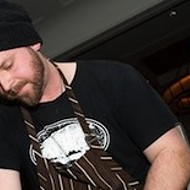 Farmhaus to Host Nose-to-Tail Dinner with Chicago Chef Nate Sears