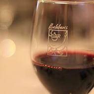 Annie Gunn's, Balaban's, Truffles and More Win <i>Wine Spectator</i> Awards