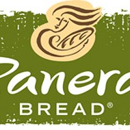 "Panera Voted Best Sandwich Chain in the Country Thanks to ""Cult Following"""