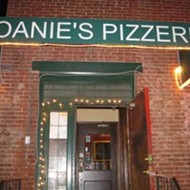 Joanie's Pizzeria to Open South County Location [Updated]