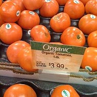 Wait, Should We Be Eating Organic Food or Not?