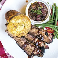 2014 Openings & Closings: A Year in St. Louis Restaurants