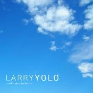 Entelleckt Makes the Case for Dreams in <i>LarryYOLO</i>