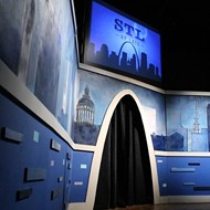 <i>STL Up Late</i>: St. Louis' Only Late-Night Talk Show Turns One Year Old