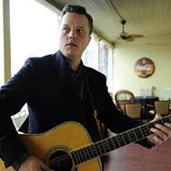 Jason Isbell and John Prine: An Unlikely But Essential Connection