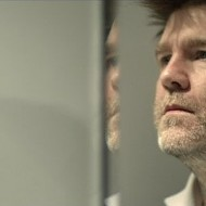 People Started Giving a Shit: The LCD Soundsystem Doc is Here Tomorrow