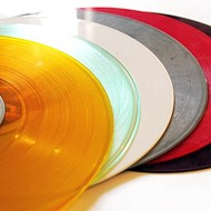 Why CDs May Actually Sound Better Than Vinyl