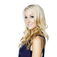 Kirkwood Native Nikki Glaser to Premiere Comedy Central Special This Friday