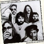 <em>Minute by Minute</em> Was Michael McDonald's Zenith as a Doobie Brother