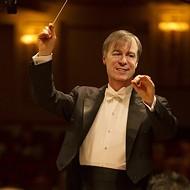 St. Louis Symphony Announces 2015-2016 Season