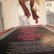Second Spin: Chuck Mangione, <em>Fun and Games</em>