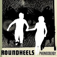 Roundheels to Release <i>Phonocology</i>, Ink Deal with Bug Eyed Puggle