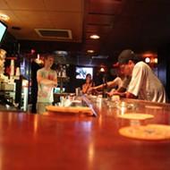 The Ten Best Neighborhood Bars in St. Louis