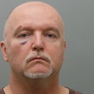 Thomas Bruce Charged with Murder, Sodomy in St. Louis Catholic Supply Shooting