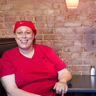 Chef Chat: Leon Augustus Braxton Jr. of Miss Leon's on the Joys of Southern Comfort