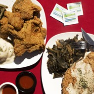 St. Louis Restaurant Openings and Closings: May 2015