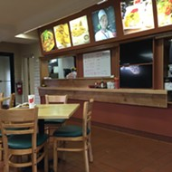 Chef Ma's Chinese Gourmet Now Open in Overland