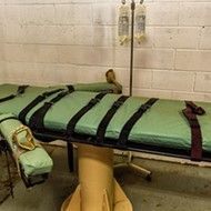 FBI Scientists Gave Flawed Testimony About Hair Evidence in Missouri Death Penalty Case