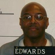 Missouri Supreme Court Stays Execution of Kimber Edwards
