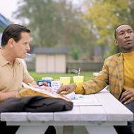 <i>Green Book</i> Surpasses Cliches Thanks to its Actors