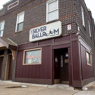 Game Over for Political Candidate's Events at Bevo Mill Pinball Bar